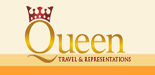 QUEEN TRAVEL & REPRESENTATIONS S.R.L.