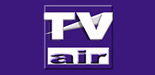 TV-AIR