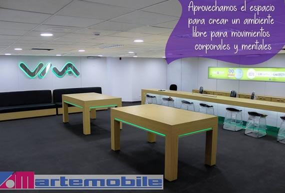 ARTEMOBILE S.R.L.