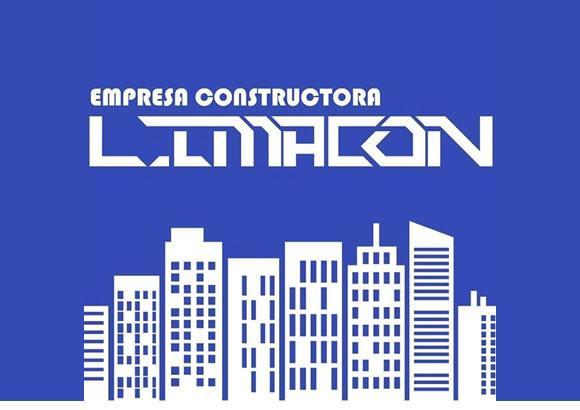 CONSTRUCTORA LIMACON SRL