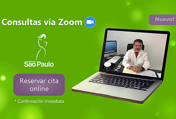 DR. FRANZ JAVIER RUIZ BAREA – CIRUJANO PLÁSTICO