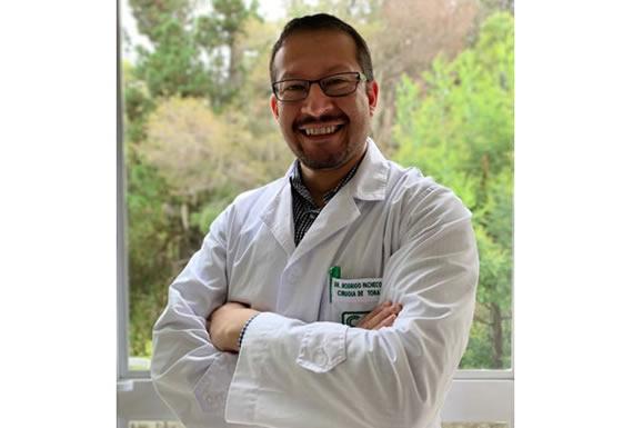 DR. RODRIGO FERNANDO PACHECO RUIZ