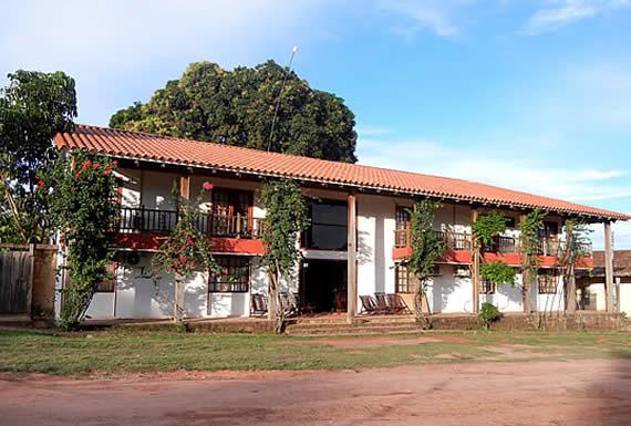 HOTEL BEULA