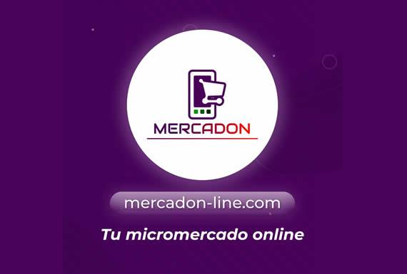 MERCADON