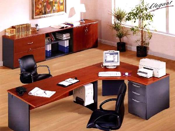 muebles flores muebles de oficina muebles la paz