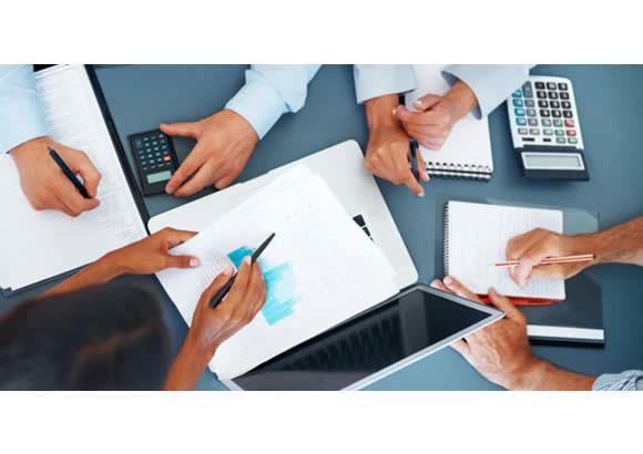 MINERVA CONSULT S.R.L. Contabilidad Asesoría Fiscal y Administración