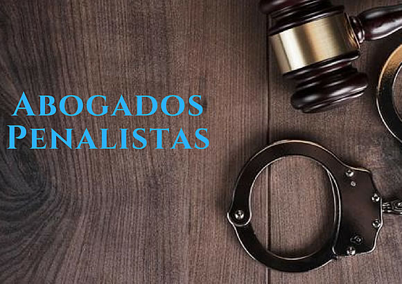 ESTUDIO JURÍDICO SÁNCHEZ & ASOCIADOS