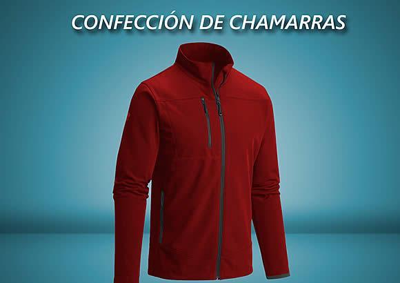 Fábrica de Confecciones en La Paz 7a46579343ccf