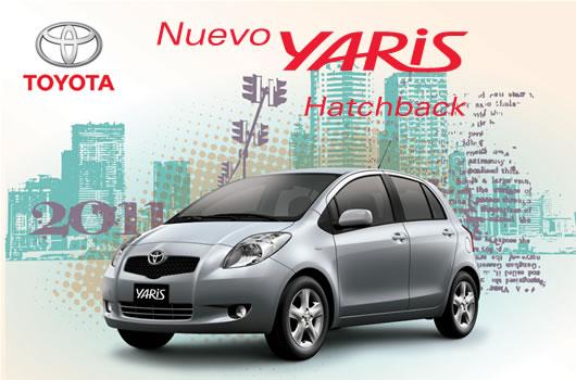 Toyota Santa Cruz >> TOYOSA S.A. | Repuestos para Automóviles | La Paz