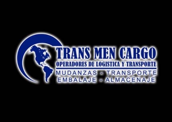 TRANS MEN CARGO