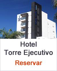 Hotel Torre Ejecutivo