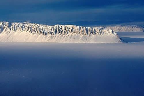 Perforan más de un kilómetro de hielo para llegar a un lago antártico en busca de vida