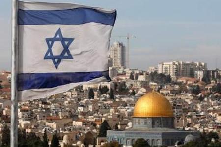 Parlamento israelí aprueba ley para dificultar retirada israelí de Jerusalén