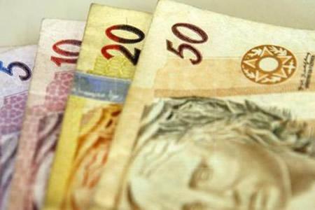 Brasil crecerá 2,8 % en 2018 tras fin de recesión en 2017, prevén analistas