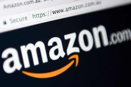 Amazon ganó 3.000 millones de dólares en 2017, un 20 % más que en 2016