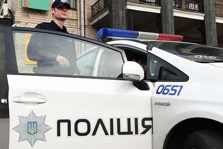 Una mujer ucraniana vivió 30 años con la momia de su madre