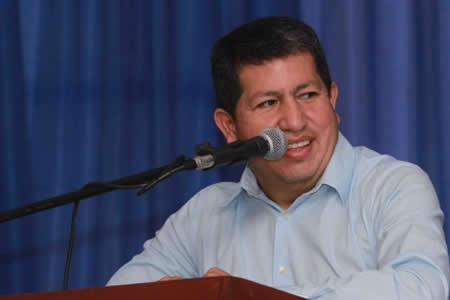 Bolivia negocia en Brasil nuevo contrato de venta de gas