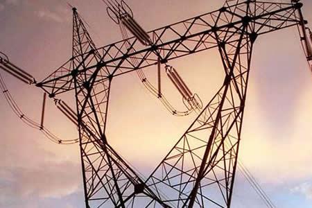 Bolivia tiene un excedente superior a 600 megavatios de energía eléctrica