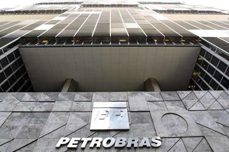 Petrobras gastará doble de beneficios en 2017 para evitar juicio en EE.UU.