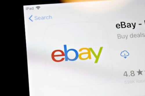 """EBay acusa a Amazon de tratar de """"robarle"""" vendedores en su propia plataforma"""