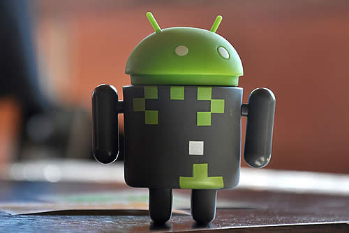 ¿Se acerca el fin de Android? Google trabaja en una aplicación que puede dar la estocada final