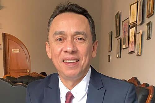 """Periodista boliviano: """"Compatriotas en Italia, España y Suiza no han tomado conciencia de la gravedad del coronavirus"""""""