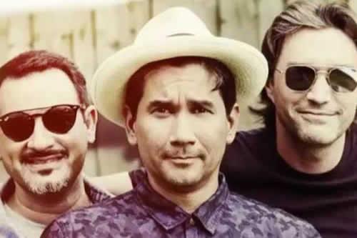 Bacilos anuncia fechas de su nueva gira en América Latina y Estados Unidos
