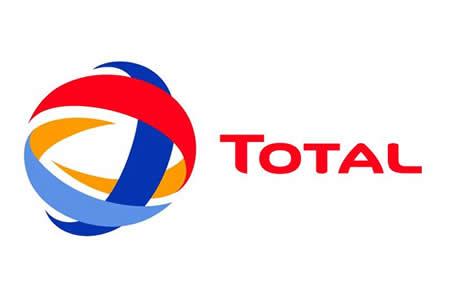 Total invertirá $us 80 millones en la exploración del Bloque Azero