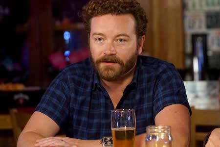 "Netflix despide a Danny Masterson (""The Ranch"")"