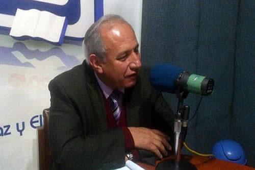 """Antonio Costas justifica su disidencia, dice que """"el referendo era vinculante"""""""