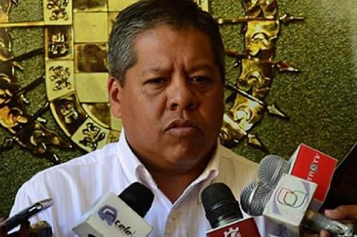 Concejo Municipal elige a demócrata Iván Tellería como Alcalde suplente de Cochabamba