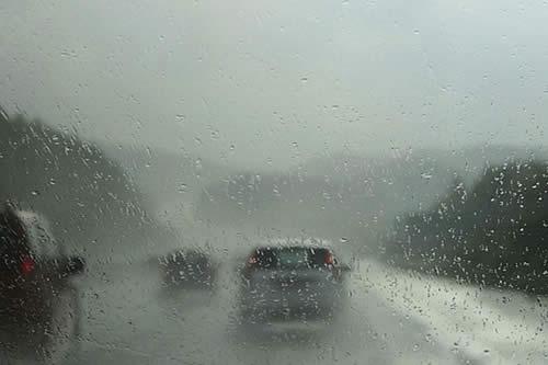 ABC asume medidas para garantizar una transitabilidad segura por la temporada de lluvia