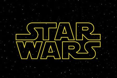"""Los creadores de """"Game of Thrones"""" se apuntan al universo de """"Star Wars"""""""