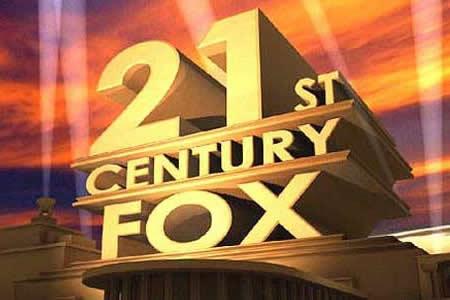 21st Century Fox negocia vender la mayor parte del grupo a Disney, según CNBC