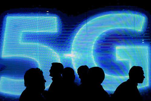 Revelan cuánto costará el primer teléfono 5G