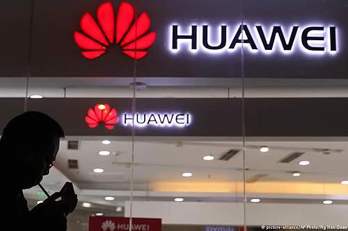 Arresto de directiva financiera de Huawei abre conflicto entre China y EE. UU.