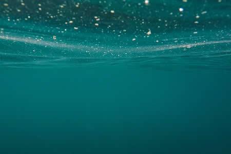 Greenpeace alerta del hallazgo de microplásticos en aguas remotas de Escocia