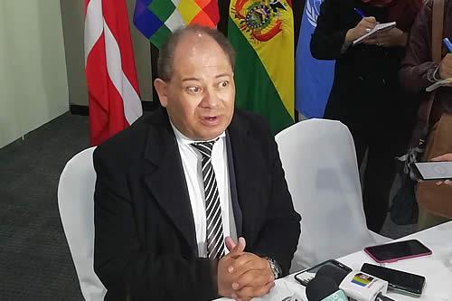 Resultado de imagen para bolivia APROBAN NORMAS PARA REDUCIR VIOLENCIA CONTRA LA MUJER