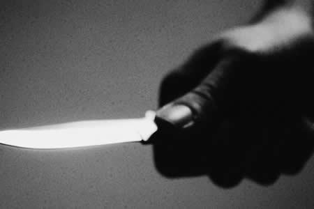 Asesinan a un recluso en el penal de Guayaramerín