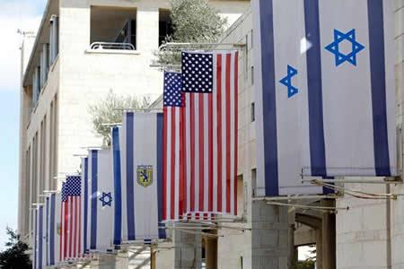 ¿Por qué decidió Trump reconocer a Jerusalén como capital de Israel?