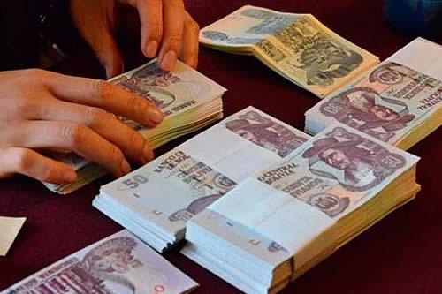 Gobernación de Cochabamba recaudó casi Bs 13,5 millones con tributos por herencias