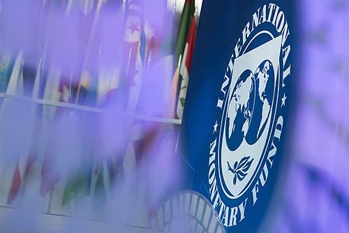 El FMI sentencia una profundización de la crisis social y financiera