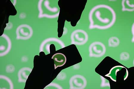Manual de modales para WhatsApp: 10 técnicas que te evitarán problemas