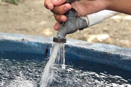 Aprueban préstamo por 25 millones de dólares para ampliar cobertura y abastecimiento de agua en ciudades