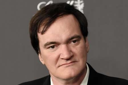 Tarantino se disculpa por comentarios sobre Samantha Geimer