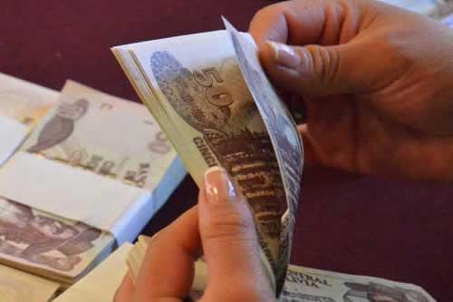 ASFI afirma que brecha entre depósitos y créditos permite expandir los préstamos en 2019