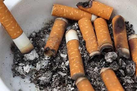 El tabaquismo cuesta 2 billones de dólares anuales a la economía mundial
