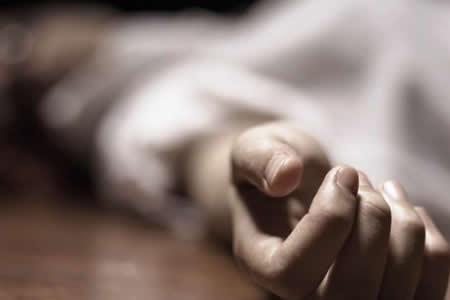 Fiscalía reporta 28 casos de feminicidio en el país en lo que va 2018