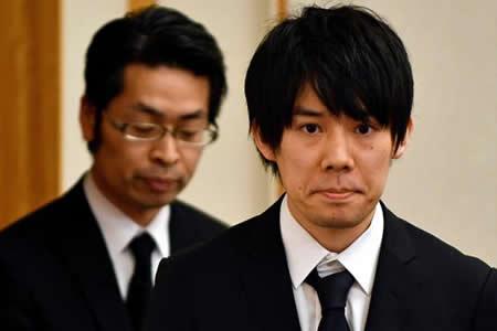 Japón suspende dos operadores de criptomonedas por falta de seguridad