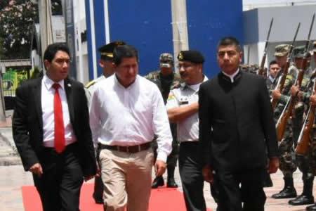 Países exportadores de gas analizarán en Bolivia el futuro del precio del petróleo